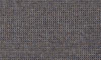 Жаккард автомобильный: почему стоит выбрать его в качестве материала для авточехлов. Какими свойствами обладает эта ткань