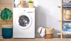 Выбираем стиральную машину: рейтинг 2020 лучших моделей в разных ценовых категориях