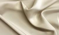 Армани шелк — деликатная легкая ткань с приятной шелковистой поверхностью и легким матовым блеском. Для самых романтических и нежных нарядов