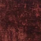 Шенилл — популярный материал для обивки мебели и декорирования интерьера. Экологичность и безопасность, как главные достоинства