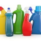 Лучшие сухие и жидкие отбеливатели для взрослого и детского белья по отзывам покупателей. Рейтинг 2020