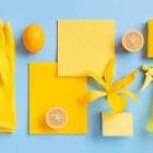 Лимонный сок — универсальное чистящее средство, способное справиться с любым загрязнением и неприятным запахом