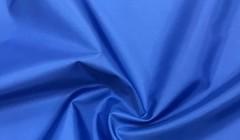 Полиэфир – ткань из полиэфирных волокон искусственного происхождения. Прочный износостойкий материал с минимальным уходом