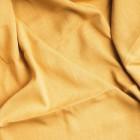 Что такое смесовая ткань, какими преимуществами и недостатками обладает, наиболее популярные виды