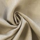 Бортовка: подкладочный материал для четких строгих силуэтов мужской и женской одежды