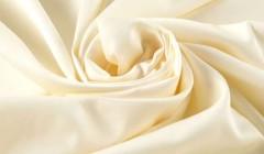 Сатин люкс: натуральная дышащая хлопковая материя с характеристиками шелка. Один из лучших материалов для пошива дорогого белья