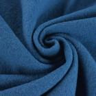 Лоден – 100% натуральная ткань, созданная в Австрии и готовая покорить российский рынок