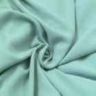Креп-дайвинг — синтетическая, весьма комфортная и безопасная ткань. Для удобной повседневной и спортивной одежды