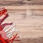 Как правильно постирать одеяло из верблюжьей шерсти? В каких случаях его стирать нельзя?