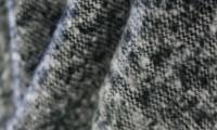 Букле. Изысканный материал с завитками натурального происхождения, легкий в пошиве