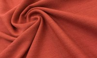 Футер с лайкрой: практичный, теплый и долговечный материал. Чем он лучше обычного хлопчатобумажного футера?