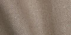 Конопляная ткань (фото)