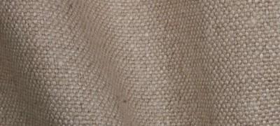 Конопляная ткань: натуральная экоматерия для пошива экологически чистых и безопасных изделий