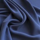 Лиоцелл — искусственно созданный материал с достоинствами натурального. Пример создания идеальной экологичной ткани
