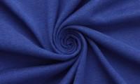 Пенье — практичный трикотаж с безукоризненно гладкой поверхностью для изготовления удобных красивых вещей