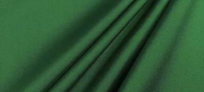 Таффета: многофункциональная, практичная и долговечная ткань. Почему эта материя считается незаменимой в современном мире?