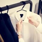 Можно ли стирать мужской пиджак и как это правильно делать в стиральной машине