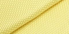 Кевларовая ткань (Кевлар) (фото)