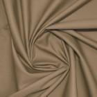 Габардин — красиво драпирующаяся ткань натурального происхождения