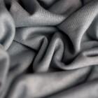 Из какой ткани шьют термобелье, что должно быть в составе такой ткани, какие ткани подходят лучше всего?
