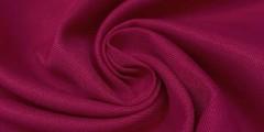 Твил сатин (фото)