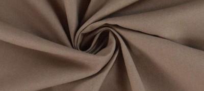Гальяно: идеальное подкладочное полотно с феноменальной стойкостью