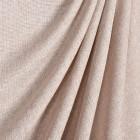 Холст — современная дань самобытности и экологичности. Триумфальное возвращение древней ткани