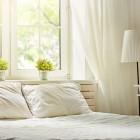 Как постирать синтепоновое одеяло в стиральной машине: выбор температуры и режима