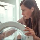 Можно ли стирать компрессионные чулки, как и чем это правильно делать