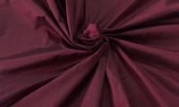 Нате — особенный материал, изготовленный из шерстяных и шелковых нитей