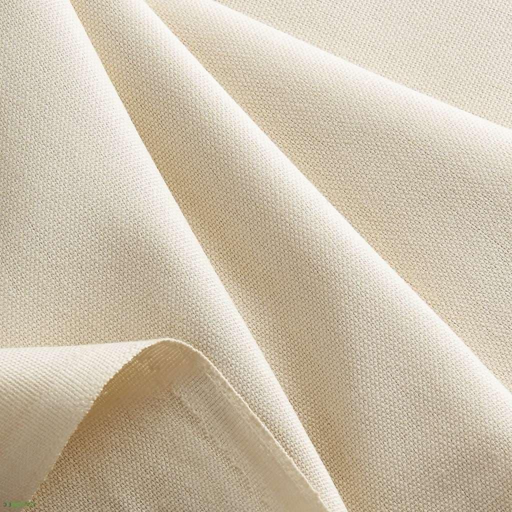 канва ру ткани