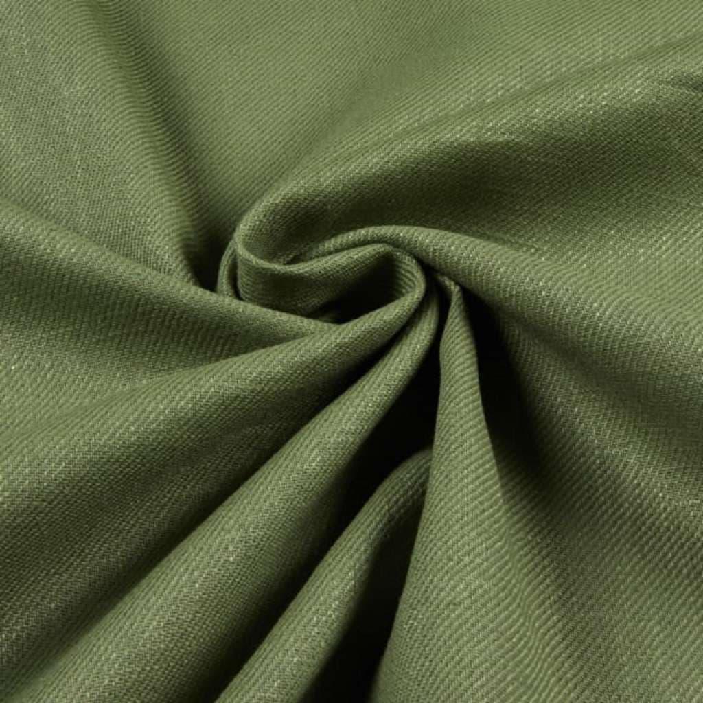 Купить ткань из крапивы от производителя платье для никаха москва