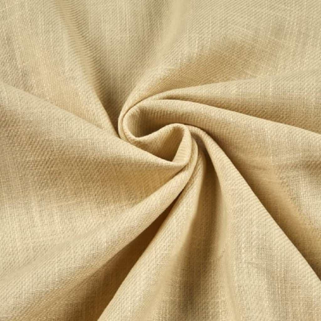 Купить ткань из крапивы от производителя хромакей ткань купить москва