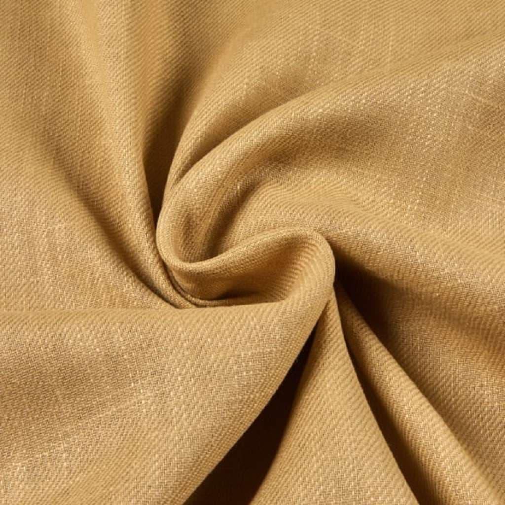 Купить ткань из крапивы от производителя uhu por клей