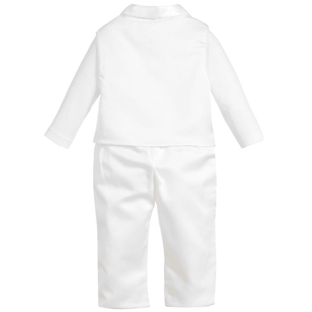 beau-kid-baby-boys-ivory-suit-hat-223613-65857fa96c971e1cc0882e3ddd02f3630c1c20f9.jpg