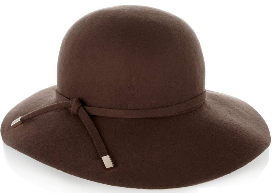 1381759655_felt-hats-15.jpg