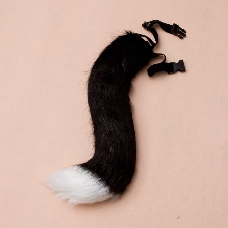 50-animal-tail-for-elfin-role-play.jpg