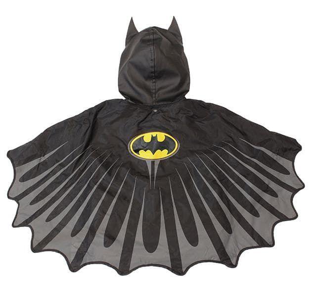 662003-batman-caped-crusader-raincoat-black-folded-cape-back_1200x1200.jpg