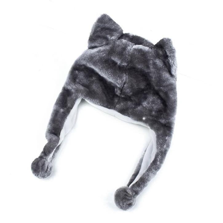 cartoon-animal-wolf-cute-fluffy-plush-hat.jpg