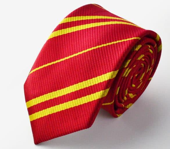 cosplay-ties-for-party-boys-school-uniform-e1600883544372.jpg