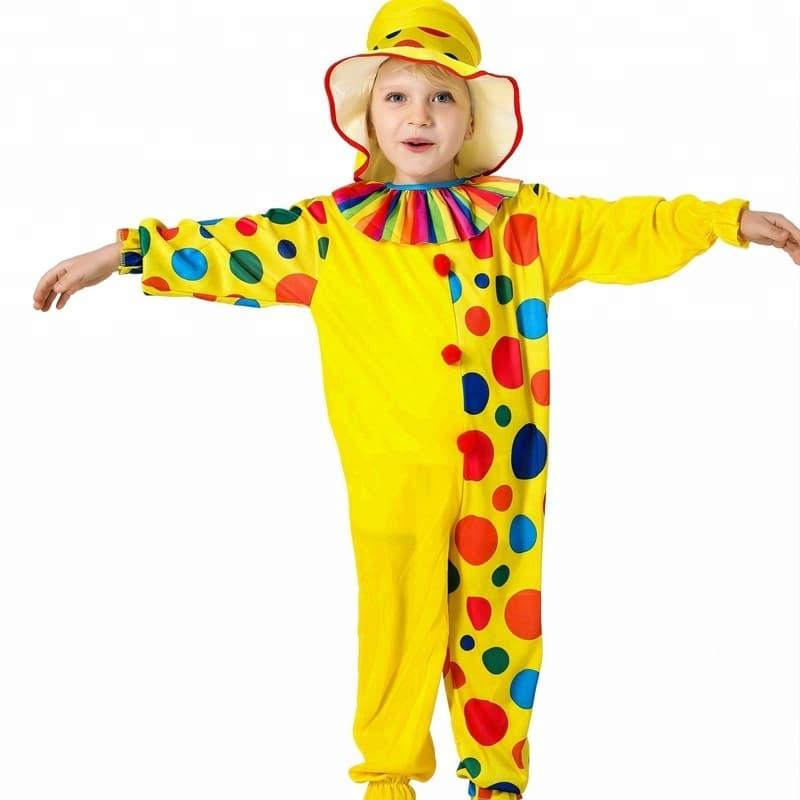 funny-circus-clown-costume-comedy-dots-kids.jpg