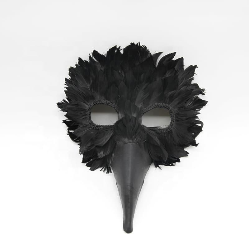 galant-black-bird-mask-with-black-beak.jpg