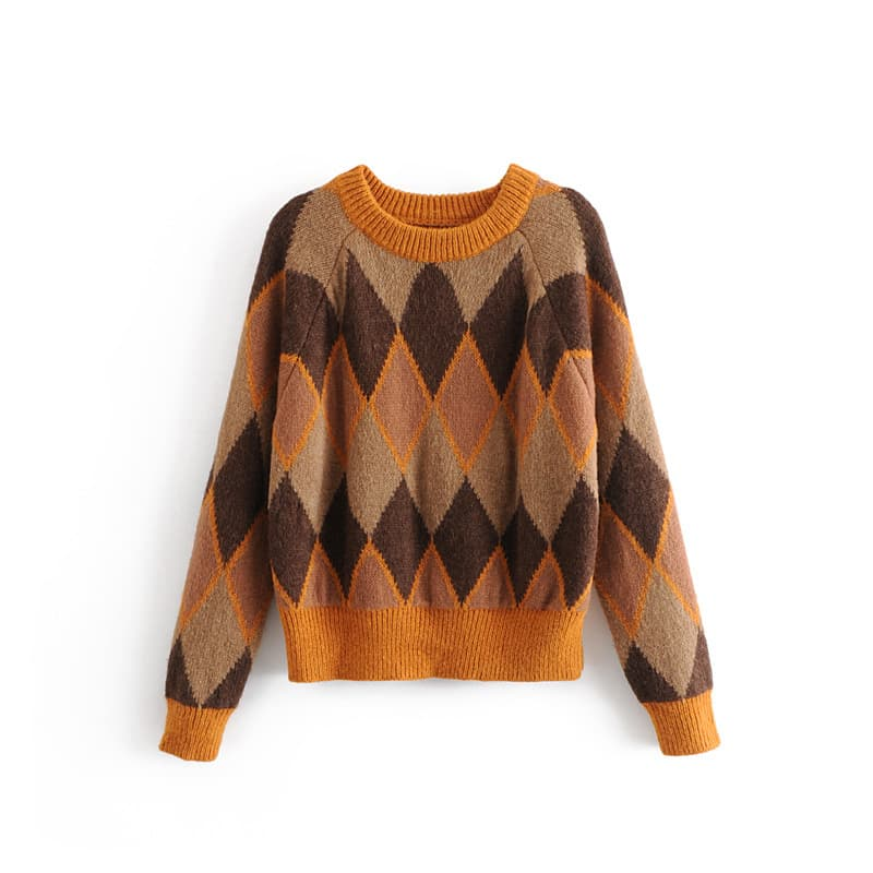 ns3757-latest-new-fashion-women-pullover-knitted.jpg