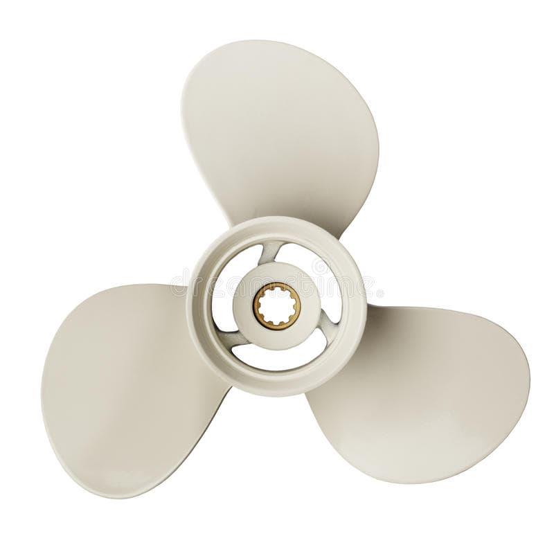 propeller-11320803.jpg