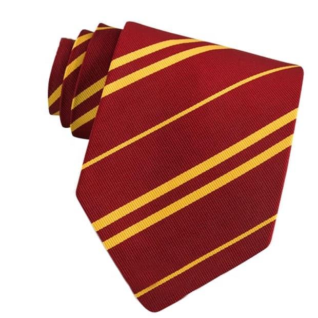 stripe-red-yellow-man-necktie.jpg