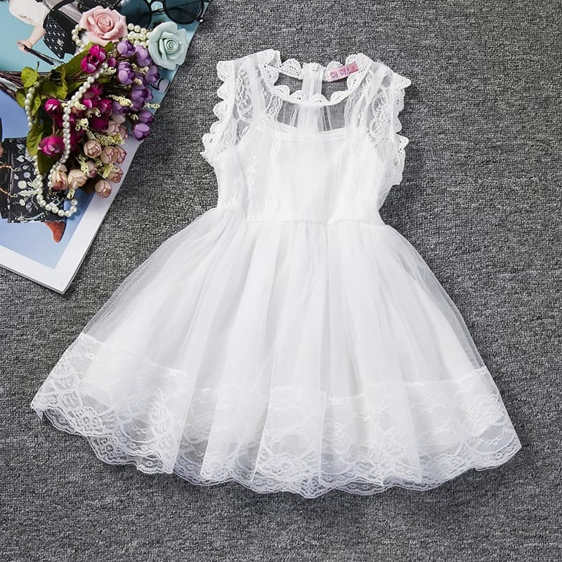 free-shipping-korean-style-lace-girl-dress-children-s-gauze-princess-dress-for-holiday-or-birthday.jpg