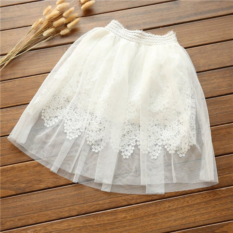 girls-skirts-lave-cotton-lining-summer-baby-skirts-for-girls-pettiskirt-solid-kids-party-tutu-tulle.jpg