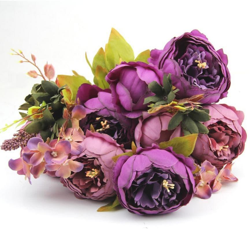 hight-quality-silk-flower-european-1-bouquet-artificial-flowers-fall-vivid-peony-fake-leaf-wedding-home.jpg