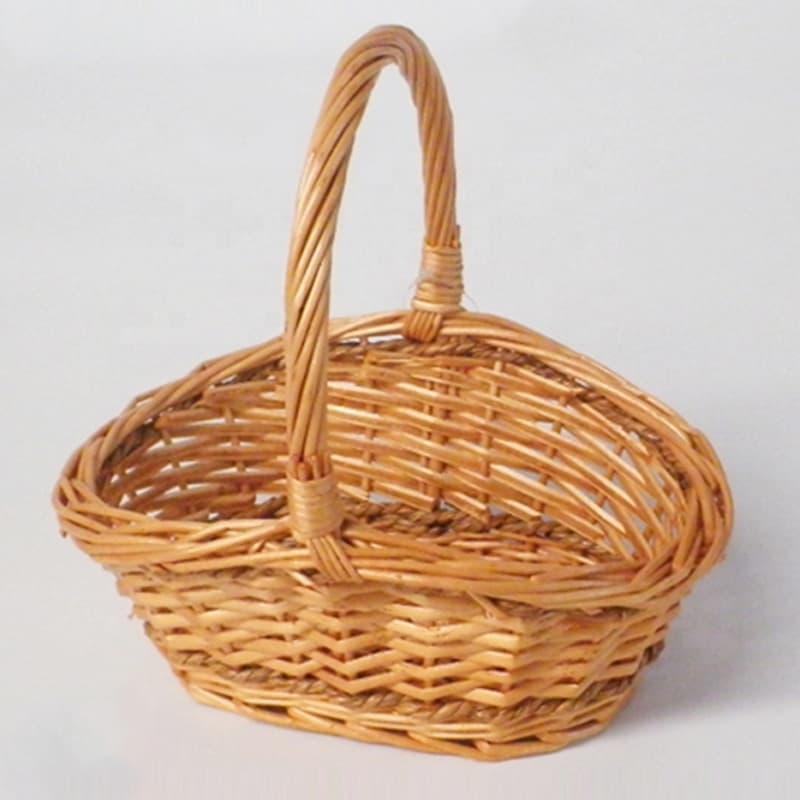 hot-sale-small-honey-willow-wicker-oval.jpg