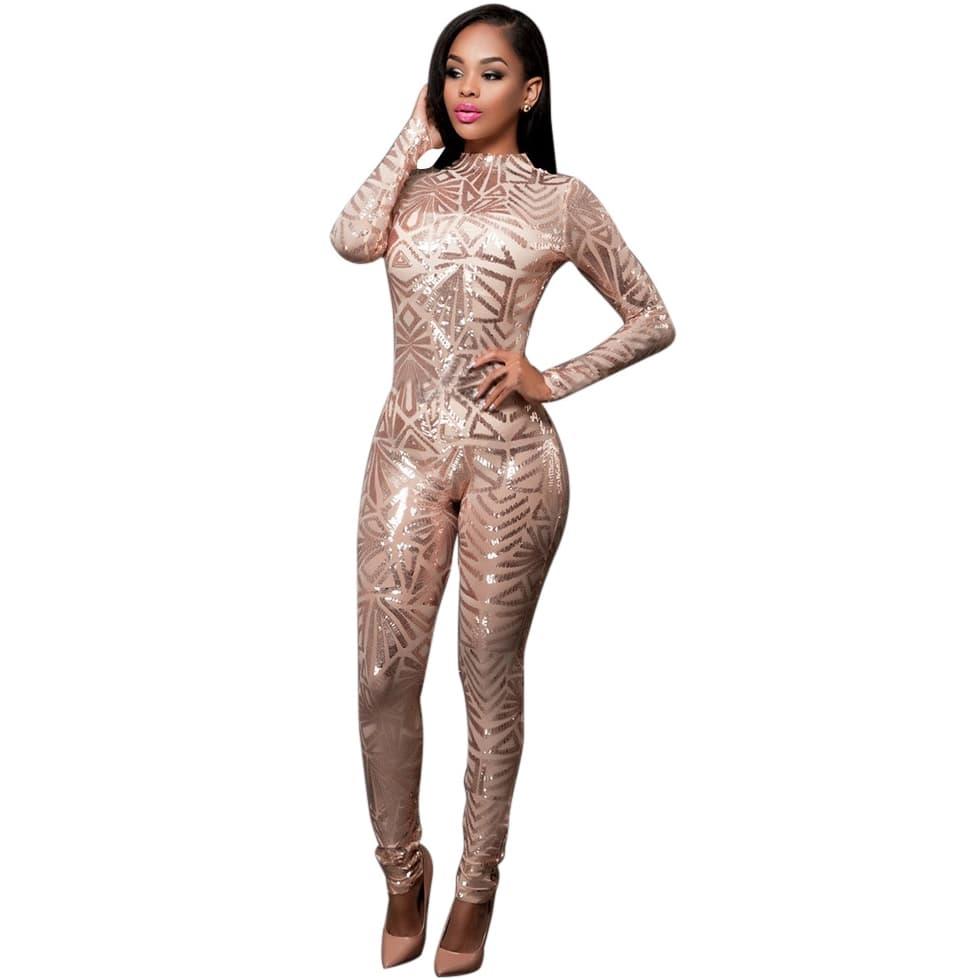 idress-2017-autumn-women-black-sequined-jumpsuit-mesh-see-through-bodysuit-fashion-long-sleeve-white-sexy.jpg